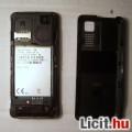 Sony Ericsson T280i (Ver.3) 2008 Működik 30-as (9képpel :)