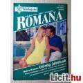 Eladó Romana 67. Görög Játékok (Helen Brooks) v1 1994 (Tartalommal :)