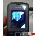 Eladó Nokia C1-01 (Ver.8) 2010 LCD törött Alkatrésznek (9képpel :)