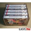 Eladó Szóljon Hangosan az Ének 1-5 (2002) bontatlan (jogtiszta kazetta)