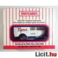 Matchbox MLB-90-6 (MB38) Ritka (1990) Detroit Tigers Bontatlan 4képpel