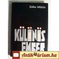 Különös Ember (Zalka Miklós) 1982 (Szépirodalom) 6kép+tartalom