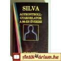 Eladó Silva Agykontroll-Gyakorlatok a 90-es Évekre (1992) 6kép+tartalom