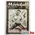 Eladó Móricka 1998/9 (79.szám) Vicclap Humor Karikatúra