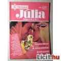 Eladó Júlia 92. A Nincstelen Örökösnő (Patricia Wilson) Tartalommal :)