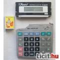 Eladó Kenko KK-8812B Számológép Alkatrésznek (2képpel)