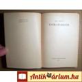 Üvöltő Szelek (Emily Bronte) 1972 (szétesik !!) Romantikus regény