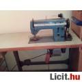 Eladó *SINGER Professional 20u elektromos ipari varrógép