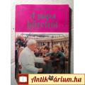 Eladó A Pápa Közelről (Magyar Péter) 1991 (Dokumentum / Történelem)