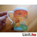 Eladó Micimackó mintaváltó 3D pohár