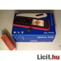 Eladó Nokia 108 (2014) Üres Doboz Gyűjteménybe (7képpel :)