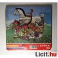 Eladó Lyra 24 Színes Ceruza Antik Fémdoboza W.Germany Kb.1987 (4képpel :)