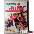 Júlia 1994/4 Nyári Különszám v1 3db Romantikus (2kép+Tartalom :)