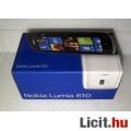 Eladó Nokia Lumia 610 (2012) Üres Doboz Gyűjteménybe (4képpel :)