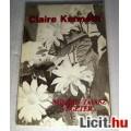 Minden Tavasz Végetér... (Claire Kenneth) 1990 (Romantikus) 5kép+tarta