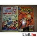 Eladó Action Comics (Superman) amerikai DC képregény 816. száma eladó!
