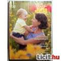 Eladó Arany Júlia 10 . Kötet Húsvéti Különszám (2007) 3db Romantikus Tartalo
