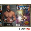 Eladó Action Comics (Superman) amerikai DC képregény 757. száma eladó!
