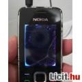 Eladó Nokia 2730c-1 (Ver.8) 2009 LCD Törött Alkatrésznek (9képpel :)