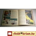 Az Erdő Emeletei (M. Prisvin) 1977 (Gyerekeknek) 6képpel :)