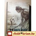 Eladó A Narin Vize (Birjukov) 1952 (Szépirodalmi regény) 8kép+tartalom