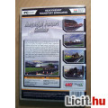 Heavyweight Transport Simulator (2010) CD (PC játék) jogtiszta