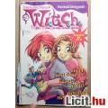 Witch 2002/2 (2.szám) Tini Boszorkányok