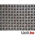 Eladó Hangszóró védőszövet barna 1,55 méter széles