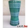Eladó Scheurich kerámia váza