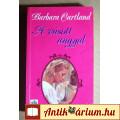 Eladó A Vásott Angyal (Barbara Cartland) 1993 (Romantikus regény)