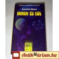 Innen és Túl (Laczkó Géza) 1981 (5kép+Tartalom :) SciFi
