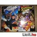 Eladó Action Comics (Superman) amerikai DC képregény 772. száma eladó!