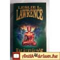 Eladó Halálkiáltók (Leslie L. Lawrence) 1993 (Akció, Kaland) 5kép+tartalom