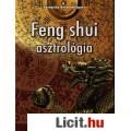 Eladó Feng Shui asztrológia