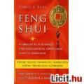 Eladó Ernest J. Eitel: Feng Shui