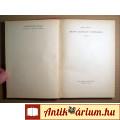 Grant Kapitány Gyermekei I. (Jules Verne) 1962 (csak az I.kötet !!)