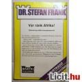 Dr. Stefan Frank 59. Az Utolsó Reménysugár (2kép:) Bastei Romantikus