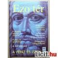 Eladó EZO Tér Magazin 2006/9 Szeptember (6kép+Tartalom :) Ezoterikus Magazin