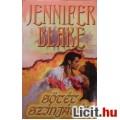 Jennifer Blake: Sötét színjáték