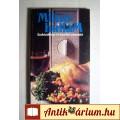 MikrohulláM Szakácskönyv és Kezeléli Útmutató (1990) 4kép+Tartalom :)