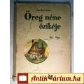 Öreg Néne Őzikéje (Fazekas Anna) 1957 (ramaty !!) 5képpel