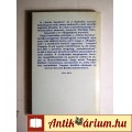 A Nagy Játszma (Leopold Trepper) 1990 (3kép+Tartalom) Dokumentumregény