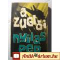 A Zuglói Nyilasper (Sólyom József-Szabó László) 1967 (Történelem)