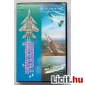 Eladó Tűzerő 2 rész (1x01 és 1x03) Videokazetta (csak VHS-en adták ki) 4kép