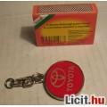 Eladó Kulcstartó (Ver.3) Toyota (hibás) 2képpel