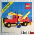 Eladó LEGO Leírás 6674 (1988) 120675