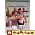 Eladó Várandós Mamák Könyve (7.kiadás) 1999-2000 (6kép+tartalom)