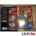 Eladó The Savage Dragon USA Image képregény 13. száma eladó!