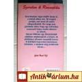 Függetlenség Mindenáron? (Maria Brown) 1999 (Romantikus) 5kép+tartalom
