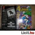 Eladó Action Comics (Superman) amerikai DC képregény 596. száma eladó!